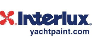 https://scituateboatworks.com/wp-content/uploads/2019/01/8interlux-1.jpg