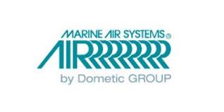 https://scituateboatworks.com/wp-content/uploads/2019/01/MarineAirLogoTeaser-1.jpg