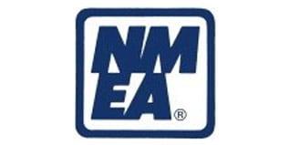 https://scituateboatworks.com/wp-content/uploads/2019/01/NMEA-Logo-1.jpg