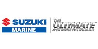 https://scituateboatworks.com/wp-content/uploads/2019/01/Suzuki-1.jpg