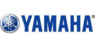 https://scituateboatworks.com/wp-content/uploads/2019/01/Yamaha_Log6-1.jpg
