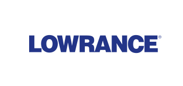 https://scituateboatworks.com/wp-content/uploads/2019/03/Lowrance.jpg